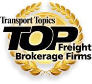 ST Freight – Freight Transportation